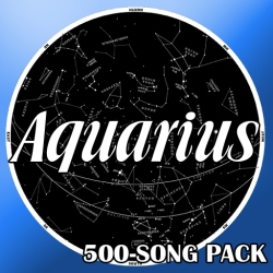 Product-Aquarius-2
