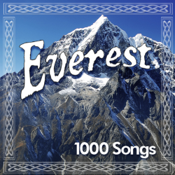 Product-Everest